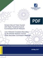 senarai sekuriti patuh syariah.pdf