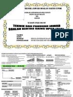 Nota Sains Bahagian B.pdf