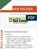 Filosofia Politica.pptx