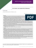 Técnicas ventilatorias en el asma una revisión de la literatura.pdf