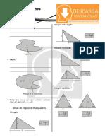 SEMANA 5 - AREA DE REGIONES TRIANGULARES.pdf