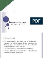 espectroscopia UNT 2016 II A-1.pdf