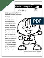 produção de texto e ortografia 2º ano.pdf