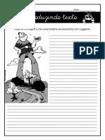 produzindo textoss.pdf