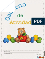 IDEIA CRIATIVA 2º ANO pdf.pdf