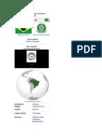República Federativa do Brasil.docx