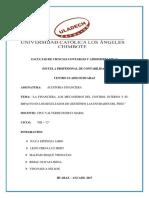 INFORME_AUDITORIA_FINANCIERA.pdf