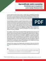 Orientaciones Apr- entre escuelas.pdf