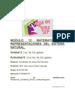 NozNavedo_Candelaria_M12S3_Unaleydelosgases.docx