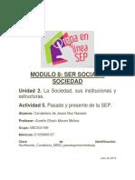 NozNavedo_Candelaria_M8S3_presenteypasadodesep.docx