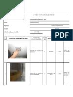 Formato de Inspección  (1).xlsx