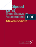 375265137-No-Speed-Limit-Three-Essays-on-Accelerationism-Forerunners-Ideas-First-Steven-Shaviro-2015-University-of-Minnesota-Press.pdf