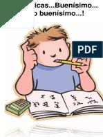 Matemáticas___Buenísimo___ Pero buenísimo__.pdf