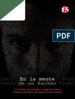 En La Mente de Un Hacker Sp