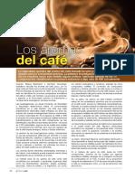 aromas.pdf