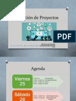 Presentación Gestión de Proyectos USA Mayo 26_27 2018.pdf