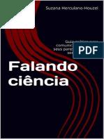 Falando ciencia - Suzana Herculano-Houzel.pdf
