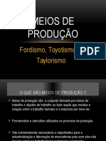 Toyotism0,Fordismo etc.pptx