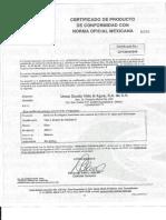 certificado-wc.pdf