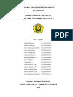 Laporan-Praktikum-Fitofar-Infusa.pdf