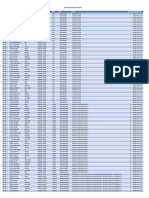 Citacion final saber pro tyt exterior-2018.pdf