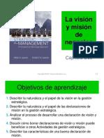 cap2.pptx