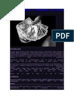 como consagrar y limpiar las cartas-1.pdf