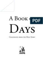 a_book_of_days_pdf