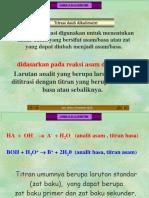 ASIDI-ALKALIMETRI.pdf