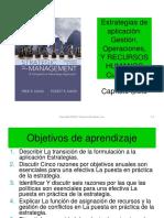 cap7.pptx