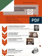 ADA2 ArceGrecia AmayaAngel 1A.pdf