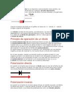 PRE 2.docx