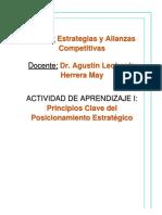 Rocha Jorge Act1