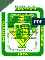 179768143-unidad-2-ANALISIS-DE-LA-REALIDAD-NACIONAL.docx
