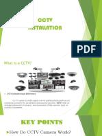 CCTV INSTALLATION.pdf