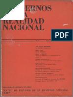 CRN 02 (1970).pdf