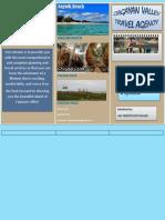 kaye brochure.pdf
