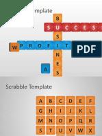 1054-scrabble-powerpoint-template.pptx
