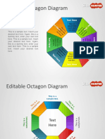 1120-editable-octagon-diagram-for-powerpoint.pptx