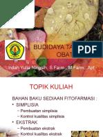 budidaya tumb obat_2017_.pptx