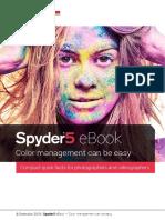 Spyder5 eBook English Chapter1 Final-2
