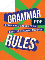 Grammar Rules _ Speak Good English Movement.pdf