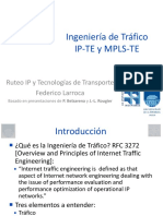 211-MPLS-TE.pdf