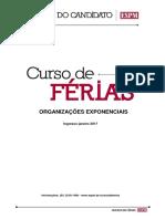 Curso ESPM Modelo  - Organizações Exponenciais.pdf