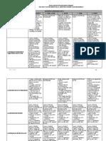 a08 - Rubrik Panel Psm 1
