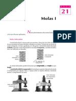 3 - Molas tipos - Exercícios 2.pdf