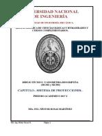 TEORÍA DE PROYECCIONES ISO A - ISO E-UNI-2017-1-2.docx