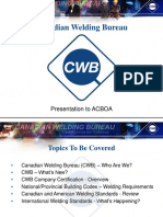 Cwb Acboa April 2008