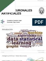 RNAs.pdf
