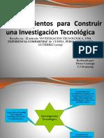 74515527 Pozo Petrolero Limpieza Del Hueco Factores de Influencia Relacion de La Limpieza Del Hueco Con La Viscosidad Del Lodo